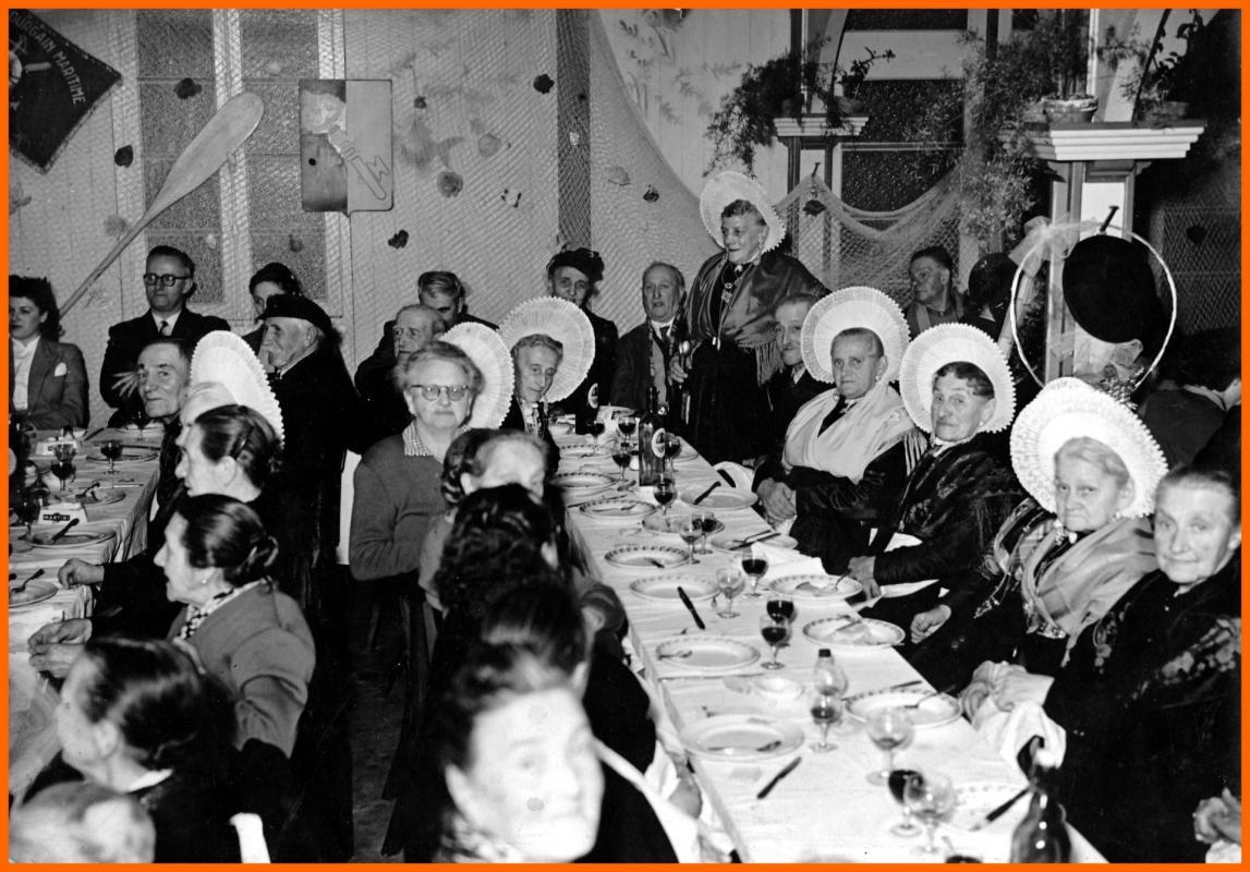 Calais courgain banquet 1 encadre