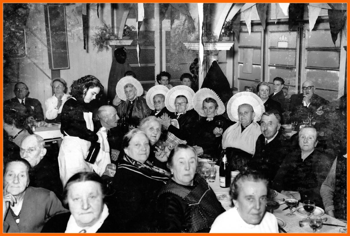 Calais courgain banquet 2 encadre