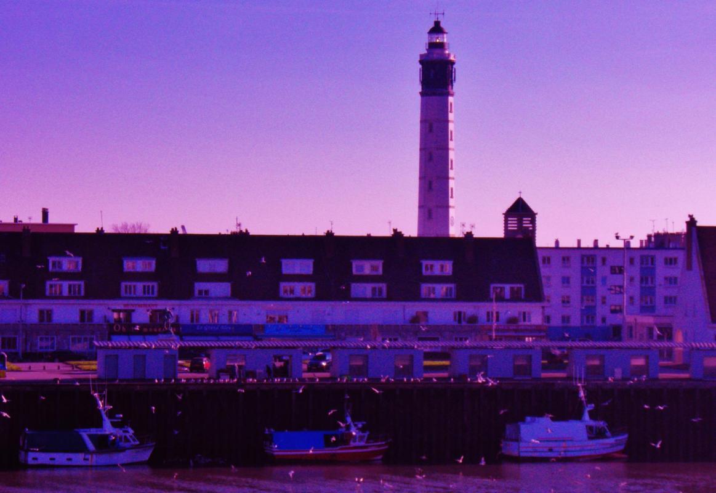 Calais photographie top photo lever de soleil
