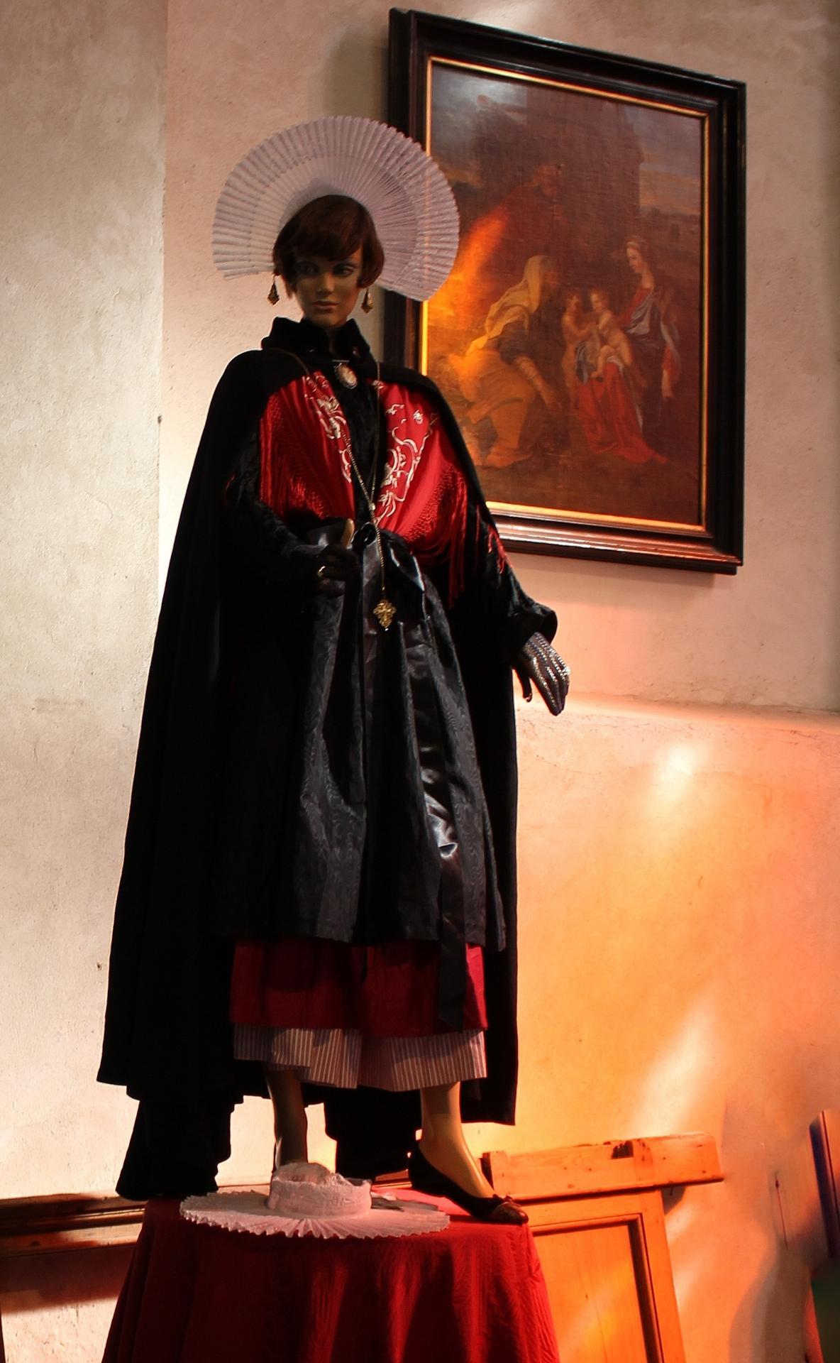 Matelote top photo journees du patrimoine 2015