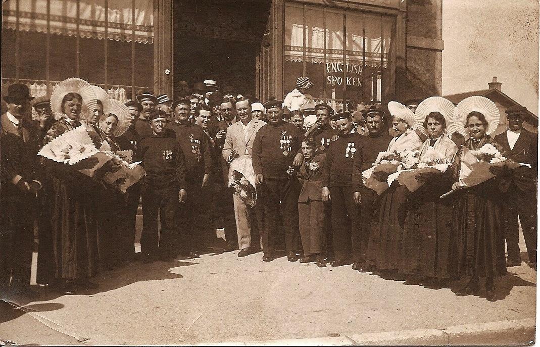 Tiraboschi 1923